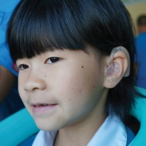 Genetic Hearing Loss_Kid