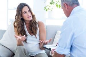 Patient Talks