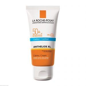 La Roche Posay Cream