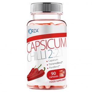 Capsicum