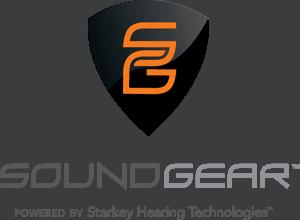 SoundGear Logo