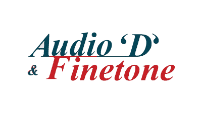 Able hearing brand logo audio d finetone 400225 able hearing logo audio d finetone altavistaventures Gallery
