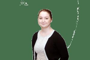 Anna Voytenko