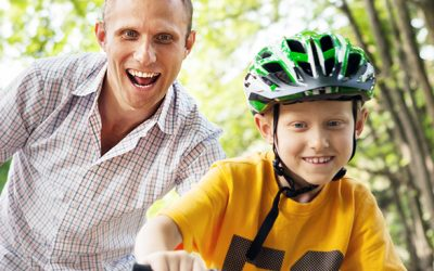 How can treating hearing loss help me stay youthful and active?