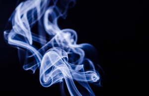Background Image of Smoke