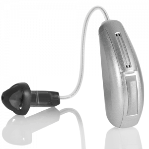 Starkey-Micro-Receiver-in-Canal