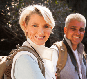 lady-and-husband-smiling