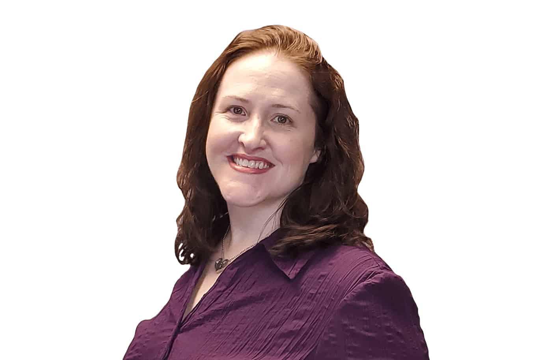 Lisa Barter